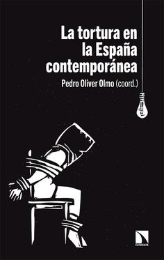 Tortura en la España contemporánea | La Repartidora